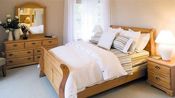 Betten Teppiche Heimtextilien